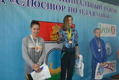 Galiev Cup 2013